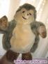 Fotos del anuncio: Marioneta animal
