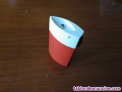 Linterna tximist cegasa made in spain - años 70