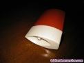 Fotos del anuncio: Linterna tximist cegasa made in spain - años 70
