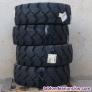 Neumáticos maxam 250 15 mhs