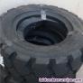 Fotos del anuncio: Neumáticos maxam 250 15 mhs