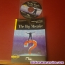 Venta libro en ingles - the big mistake
