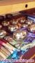 Fotos del anuncio: Cuencos tibetanos