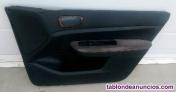 Fotos del anuncio: Guarnecido de la puerta del Copiloto de Peugeot 307 de referencia 96433273UD