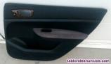 Fotos del anuncio: Guarnecido de la puerta trasera derecha de Peugeot 307 de referencia 96392315UD