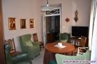 Fotos del anuncio: Vendo piso en calle Muñoz Torrero