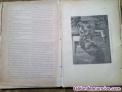 Fotos del anuncio: El vizconde de bragelonne o los mosqueteros alejandro dumas 1878 tomo i