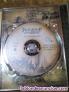 Fotos del anuncio: The lord of the rings  4  dvd (en ingles)
