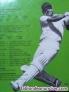 Fotos del anuncio: On Cricket IAN BOTHAM