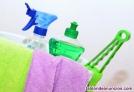 Fotos del anuncio: Busco trabajo de Limpieza