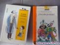 Fotos del anuncio: Libros de lectura