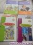 Fotos del anuncio: Libros lectura Ingles