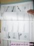Fotos del anuncio: Manuales de taller