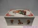 Fotos del anuncio: Caja Cola Cao edición infantil