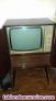 Fotos del anuncio: Mueble tv philips año 58 perfecto estado
