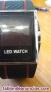 Fotos del anuncio: Reloj led negro y rojo  jm