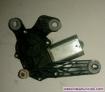 Motor limpiaparabrisas trasero de peugeot 307, citröen c4 referencia 9637158780