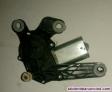 Fotos del anuncio: Motor limpiaparabrisas trasero de Peugeot 307, Citröen C4 referencia 9637158780