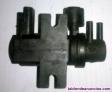 Fotos del anuncio: Transductor de presión de Peugeot 307 HDI  referencia 96 450 291 80 - 9645029180