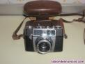 Fotos del anuncio: Cámara fotográfica antigua afga