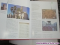 Fotos del anuncio: Hispania: sus pueblos. Legado nacional