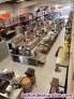 Fotos del anuncio: Venta de toda la maquinaria de negocio de hosteleria de segunda mano