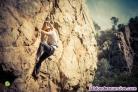Fotos del anuncio: Busco alguien para ir a escalar o vía ferrata