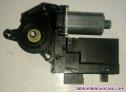 Fotos del anuncio: Motor elevalunas puerta del conductor de Peugeot 307 de referencia 9634457580