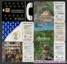 Fotos del anuncio: Lote 6 tarjetas telefonicas diferentes - incluye fauna iberica