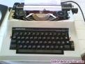 Fotos del anuncio: Maquina de escribir
