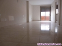 Fotos del anuncio: Se vende piso con aje, a estrenar. Los Majuelos