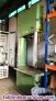 Fotos del anuncio: Sierra cinta vertical agazzani 800