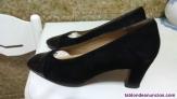 Fotos del anuncio: Zapatos negros de salón