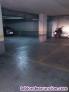 Fotos del anuncio: Vendo plaza de garaje en edificio PUERTA REAL en PARQUESOL