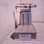 Fotos del anuncio: Báscula antigua MOR
