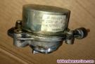 Fotos del anuncio: Depresor de freno, bomba de vacío de Peugeot 307 de referencia 9631971580