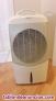 Fotos del anuncio: Ventilador con refrigeracion por agua