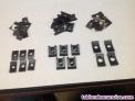 Fotos del anuncio: 1068 Grapas metálicas