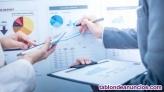 Te ayudo en el plan económico-financiero de tu tfg,tfm o tesis