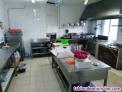 Fotos del anuncio: Venta bar restaurante con viviendas sotiello gijon