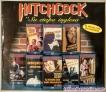 Fotos del anuncio: ''Hitchcock. Su etapa inglesa'' - Colección de ocho películas (VHS)