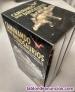 Fotos del anuncio: Documental de la BBC ''Caminando entre dinosaurios'' (VHS)