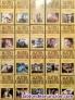Fotos del anuncio: Serie ''Agatha Christie'' - Colección completa de 40 capítulos (VHS)