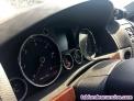 Fotos del anuncio: Cuadro del Volkswagen Touareg