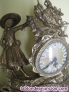 Fotos del anuncio: Reloj de bronce