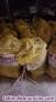 Fotos del anuncio: Sacos de leña a 4 euro