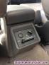 Fotos del anuncio: Aire acondicionado del Mitsubishi Montero