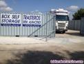 Fotos del anuncio: Alquiler contenedores Torrevieja