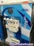 Fotos del anuncio: Maquina del Helados y Yogurt Soft