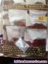 Fotos del anuncio: Fasciculos santisima trinidad